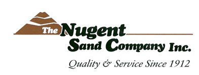 The Nugent Sand Company